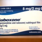 buy cheap subuxone 8mg online overnight shipping