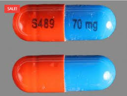 buy vyvanse online no prescription