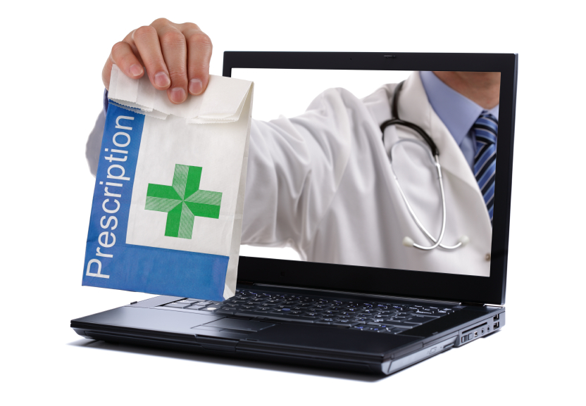 buy concerta online without prescription
