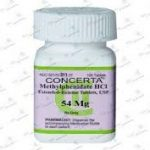 concerta 54mg for sale online overnight shipping