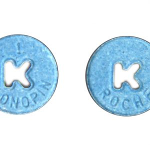 klonopin for sale online overnight shipping usa